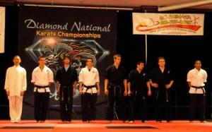 Diamond-Nationals-Cover