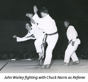 JW,-Pat-and-Chuck-Norris-Photo