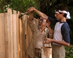 the-karate-kid-paint-the-fence